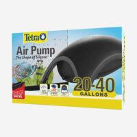 Tetra-Whisper-Air-Pump-up-to-40-Gallon