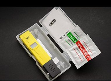 DrMeter-001pH-PH001-High-Accuracy-Pocket-Size-pH-Meter-with-ATC-Automatic-Temperature-Compensation-Backlit-Light-LCD-0-14-pH-Measurement-Range-001-Resolution-Handheld-pH-Pen-Tester-0-5