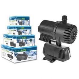 EcoPlus-Submersible-Pump-132-gph-43-ft-max-9W-38-in-ID-0