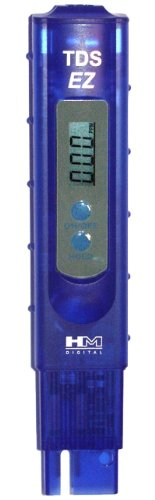 HM-Digital-TDS-EZ-Water-Quality-TDS-Tester-0-9990-ppm-Measurement-Range-1-ppm-Resolution-3-Readout-Accuracy-0