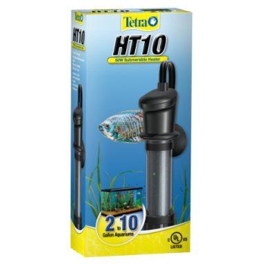 Tetra-26447-Submersible-Aquarium-Heater-50-Watt-0-0
