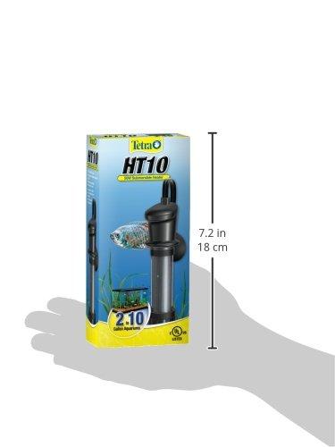 Tetra-26447-Submersible-Aquarium-Heater-50-Watt-0-1