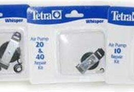 Tetra-77878-Whisper-Repair-Kit-for-60-and-100-Air-Pump-0