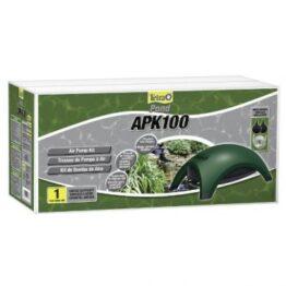 TetraPond-19706-Air-Pump-Kit-APK100-0