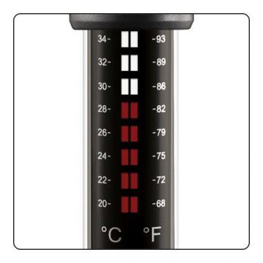 ViaAqua-100-Watt-Quartz-Glass-Submersible-Heater-with-Built-In-Thermostat-0-1