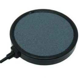 air stone disc for air pump