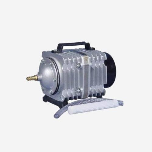 ecoplus-air-pump