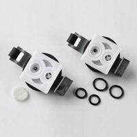 Tetra Whisper Repair Kit-for 60 and 100 Gallon Air-Pump
