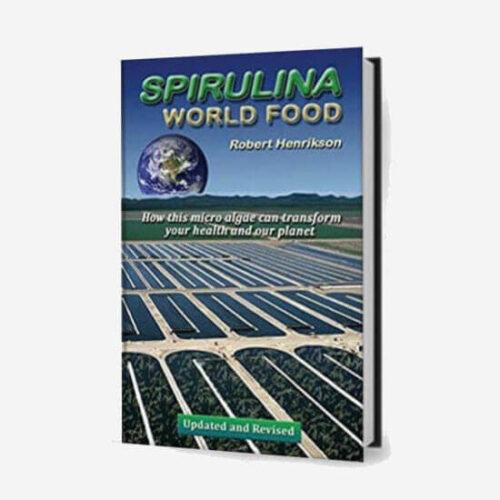 spirulina-world-food-robert-henrikson-1-500x500