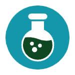 Spirulina Grow Kits