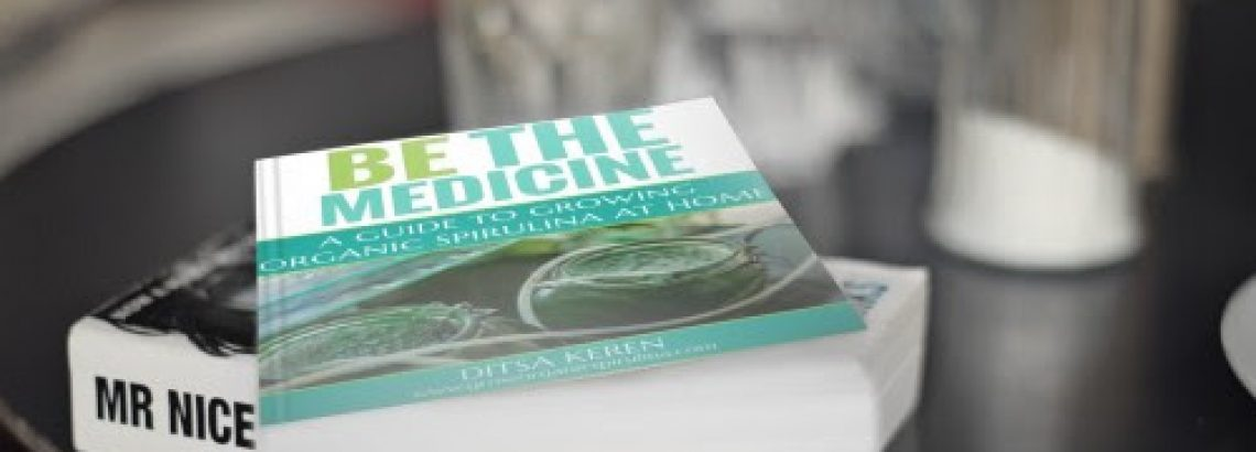Call for Algae Research Papers and Book Authors – Join our Online Library!
