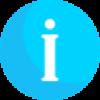 Spirulina FAQ