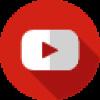 Spirulina Videos
